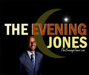 The Evening Jones
