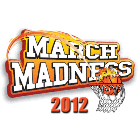 March Madness 2012